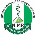 NIMR-logo